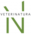 Veterinatura
